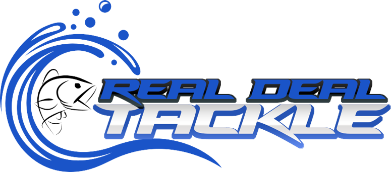 Real Deal Tackle Coupons & Promo codes